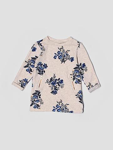 Old Navy Sweatshirt Size 18-24 mo