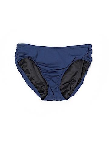 Lands' End Swimsuit Bottoms Size 6