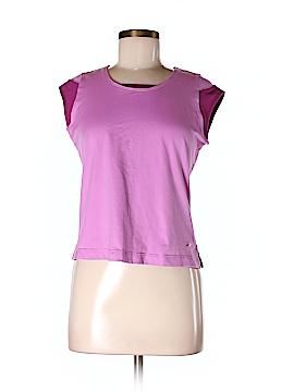 Brooks Short Sleeve T-Shirt Size M