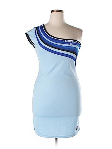 Soho Babe Active Dress Size L