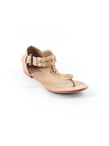 Aldo Sandals Size 36 (EU)