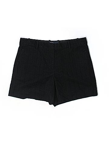 Gap Shorts Size 12 (Tall)