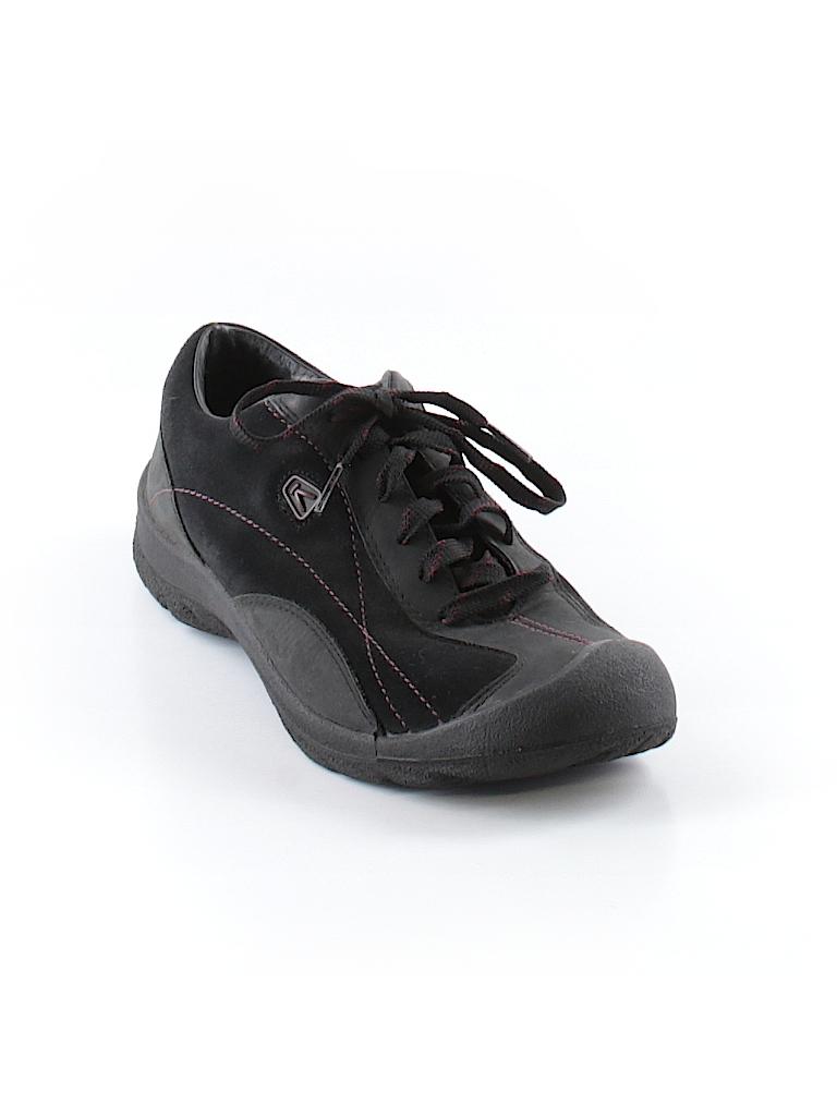 Keen Women Sneakers Size 8
