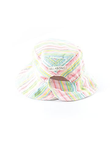 Billy Ella Sun Hat One Size