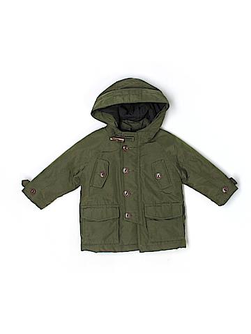Baby Gap Jacket Size 80 (CM)