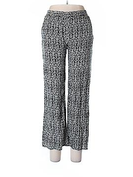 Dani Casual Pants Size L