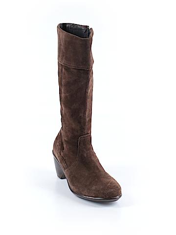 Dansko Boots Size 38 (EU)