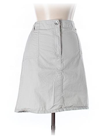 Ann Taylor LOFT Outlet Casual Skirt Size 18 (Plus)