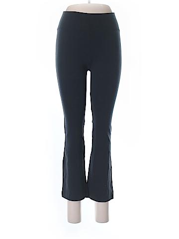 Kokoon Active Pants Size M