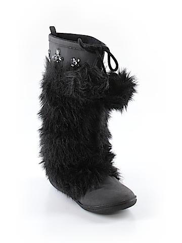 Gap Boots Size 2