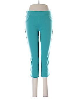 Three Dots Casual Pants Size 8