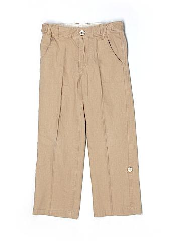 Baby Gap Linen Pants Size 5