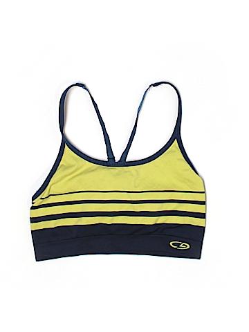 C9 By Champion Sports Bra Size S