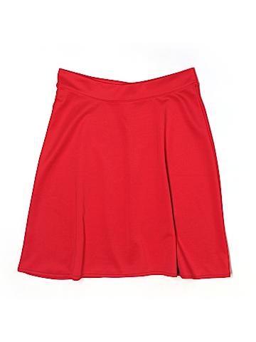 True Rock Casual Skirt Size XL