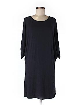 Jigsaw Casual Dress Size XS