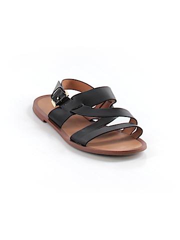 H&M Sandals Size 7