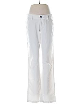 Trovata Jeans Size 6