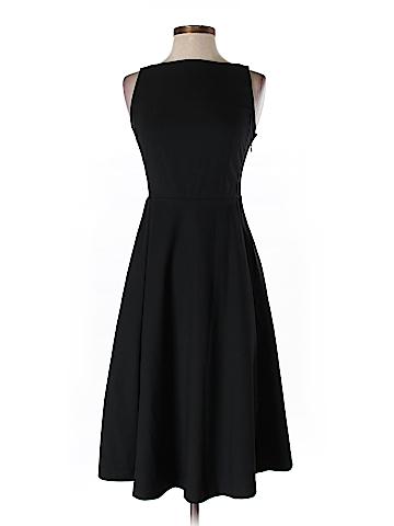 Banana Republic Factory Store Wool Dress Size 0