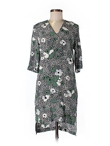 Finery Casual Dress Size 6 (UK)