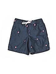 Greendog Board Shorts Size 4T