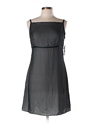 Phoebe Silk Dress Size 12