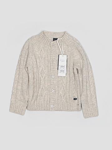 Miniconf Cardigan Size 3