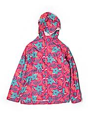REI Jacket Size 10-12