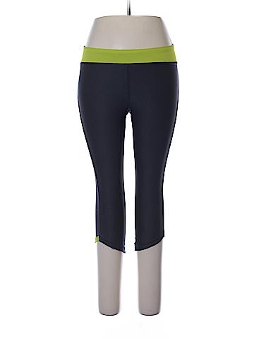 Cascade Sport Active Pants Size XL
