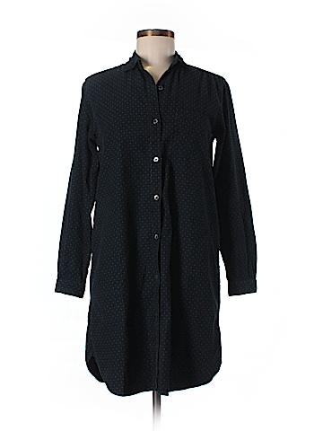 Steven Alan Casual Dress Size P