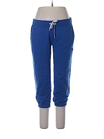 Nike Sweatpants Size XL
