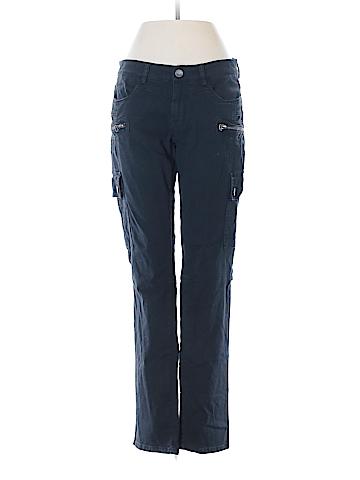 Blank NYC Cargo Pants 27 Waist