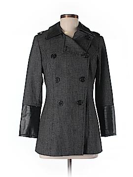 Etcetera Coat Size 2