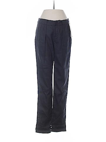 Rag & Bone Casual Pants 24 Waist