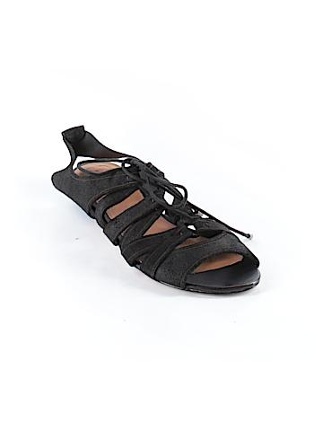 Corso Como Sandals Size 8 1/2