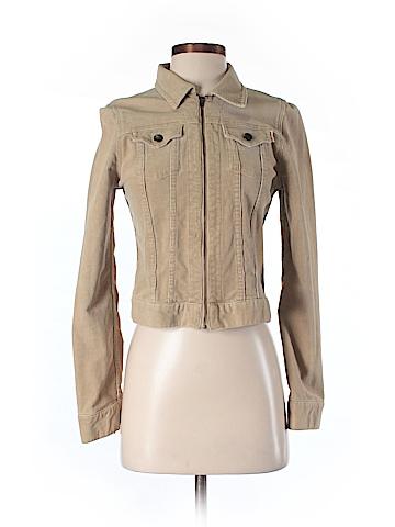 Abercrombie  Jacket Size XL