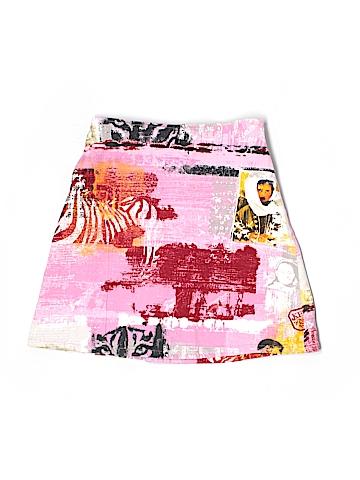 Kenzo Skirt Size 10