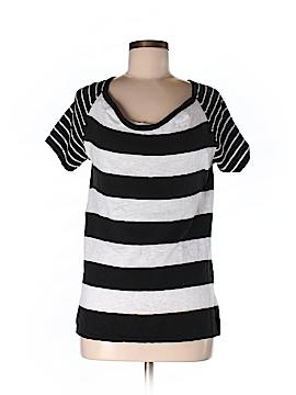 SML Design Pullover Sweater Size M