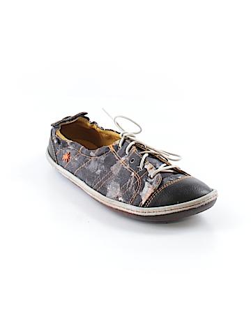 Art Shoes Sneakers Size 41 (EU)