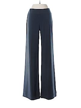 White House Black Market Casual Pants Size S