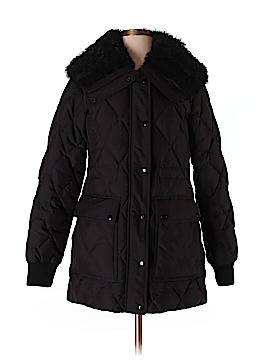 Theory Coat Size P