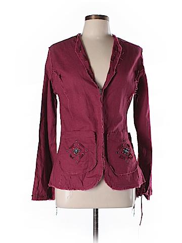 Oakley Jacket Size L