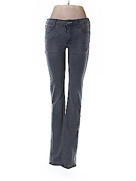 Acne Jeans 26 Waist