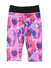 Adidas Active Pants Size 10 - 12