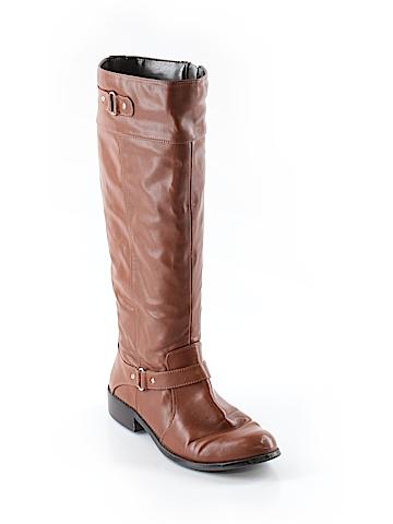 Alfani Boots Size 8