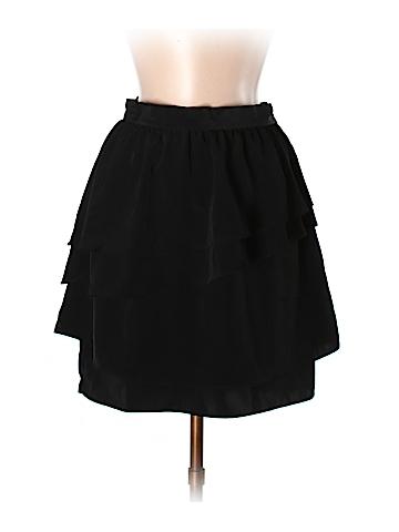 Hanna & Gracie Casual Skirt Size M