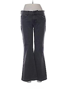 J Brand Jeans 30 Waist
