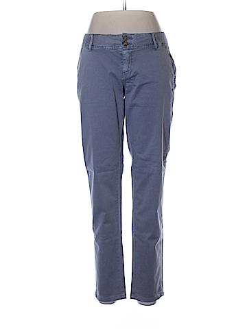 Takeout Khakis Size 42 (FR)