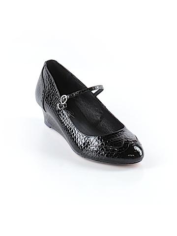 Shoes of Prey Flats Size 38.5 (EU)