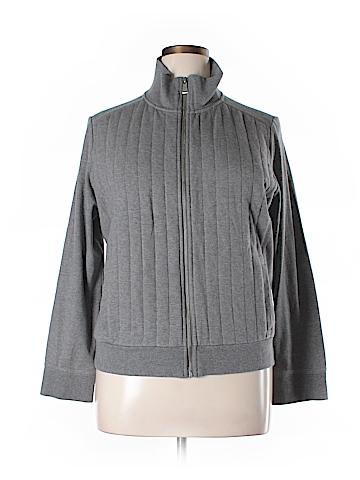 L-RL Lauren Active Ralph Lauren Jacket Size XL