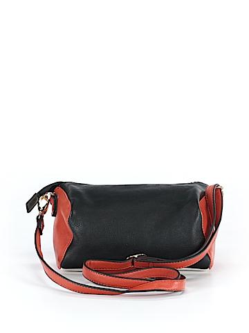 Poverty Flats Women Crossbody Bag One Size